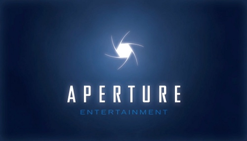 Aperture Entertainment